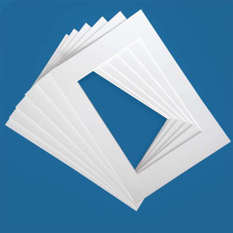 4013671ea73b China photo mat frames wholesale 🇨🇳 - Alibaba