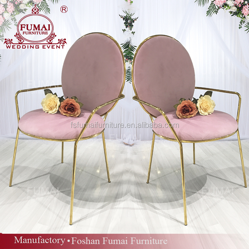 Groovy Wedding Cozy Furniture Armrest Queen Gaming Chair Fabric View Gaming Chair Fabric Fumai Product Details From Foshan Aulobao Furniture Co Ltd Gmtry Best Dining Table And Chair Ideas Images Gmtryco