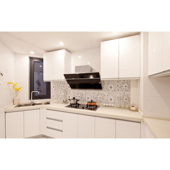 2019 Promotion Modern Mdf Cebu Philippines Furniture Kitchen Cabinet Used Kitchen Cabinets Craigslist Buy Used Kitchen Cabinets Craigslist Used Kitchen Cabinets Craigslist Used Kitchen Cabinets Craigslist Product On Alibaba Com