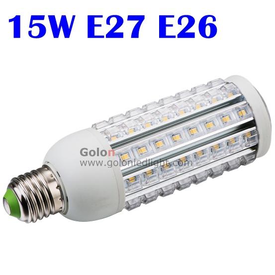 Hot Sale 15w Led Pl Lamps 4 Pin Gx24q-4 Led Replace Pl-t 42w 4 Pin ...