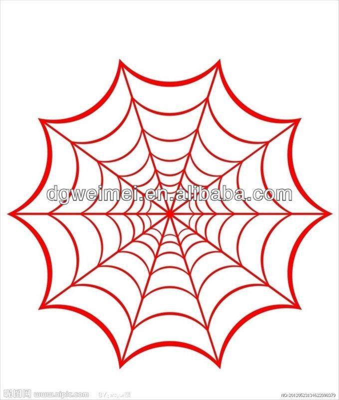 spider web design glitter tattoo stickers buy glittr tattoo