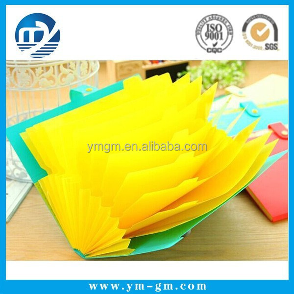 Custom Hanging File Folder, Custom Hanging File Folder Suppliers and ...