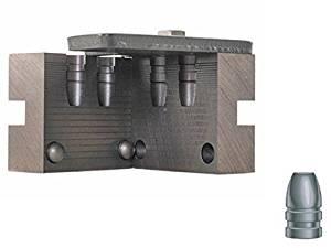 RCBS 82305 Bullet Mould 38-158 Cm Casting Tool