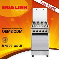 30 inch two burner range 48 inch 6 burner commercial gas ranges stainless steel 48 inch best gas range