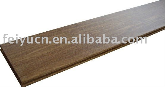 Strand Woven Bamboo Flooring,building materials,bamboo products