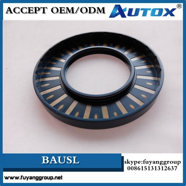 AUTOX factory made bausl oil seal