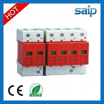Top Quality SPD surge protector fuse box top quality spd surge protector fuse box buy surge protector surge protector fuse box at highcare.asia