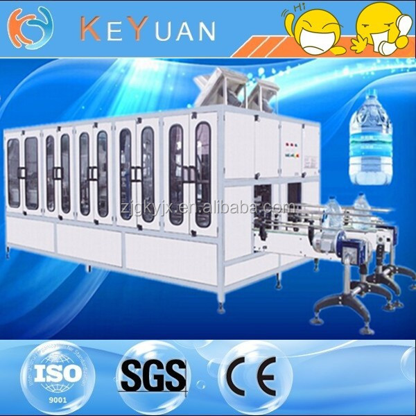used mineral water plant,ocean spring water,mineral water plant cost filling machine