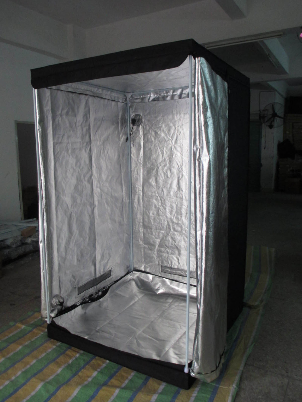 Wholesale Grow Box Grow Tent Kit Cheap Grow Tents - Buy Hydroponic Grow TentCustom Grow Tents600d Mylar Grow Tent Product on Alibaba.com & Wholesale Grow Box Grow Tent Kit Cheap Grow Tents - Buy Hydroponic ...