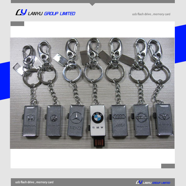 Sliding Dome usb drive,Resin usb stick,doming usb with keychain