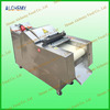 for industrial electric cutting nuggets machine for meat making