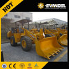 XCMG LW188 Mine Loader Wheel Loader 1.8ton