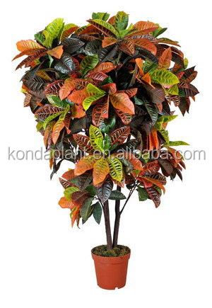 China Whole Artificial Plants Fake Trees Home Decor