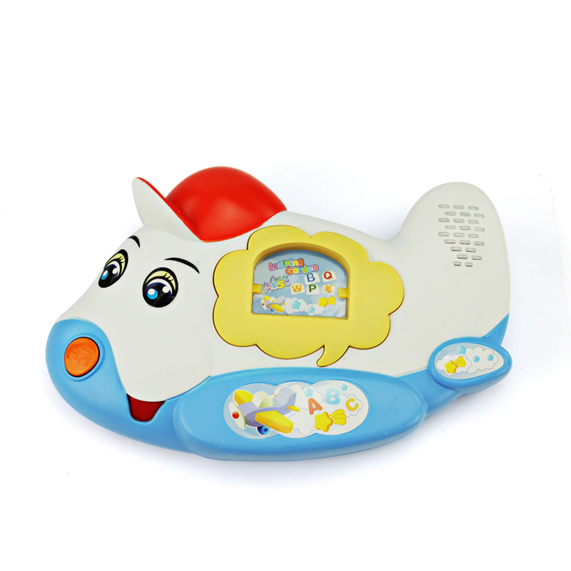 early education kids gifts toddler toys educational for boys and girls