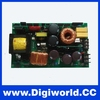 SMT chip processing production, supply SMT chip plug-in welding PCB & PCBA board