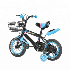 Price child small bicycle bike for kids children