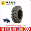 Best quality cheap price tire 15.5x38 used rear tractor tires for great sale