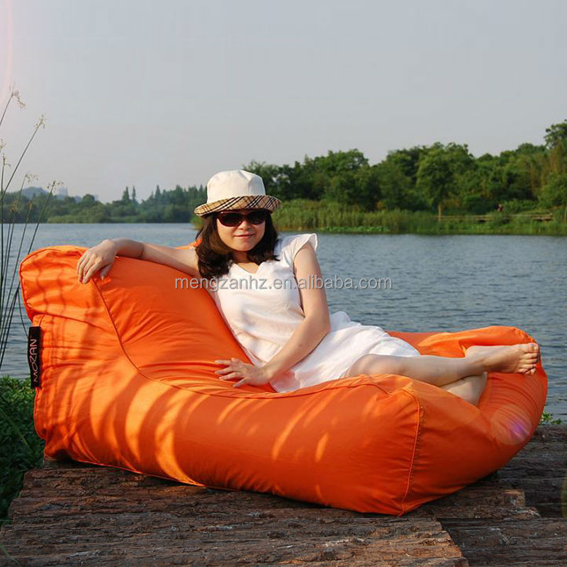 Prime Swimming Pool Large Nylon Floating Beanbag Sofa Chair Buy Big Water Floating Mats Chair Nylon Reclining Chair Oversized Beanbag Chairs Product On Alphanode Cool Chair Designs And Ideas Alphanodeonline