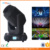 Moving head light/330W 3in1 Moving Head light/15r 330w sharpy beam spot 3in1 moving head stage light
