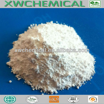 Magnesium stearate competitive price