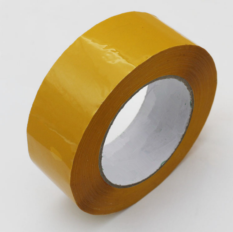Cheap self waterproof adhesive duct tape