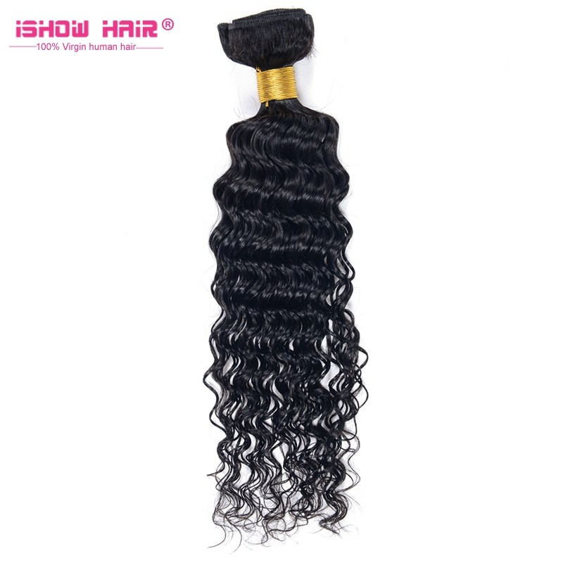 Wholesale Brazilian Hair Extensions South Africa 100 Natural Deep