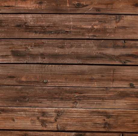 Attractive Nostalgic Pictorial Art Photo Backdrop Wooden