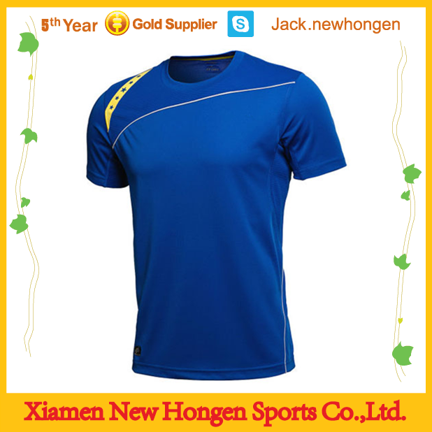 Cheap design and making high quality table tennis jerseys for Shirt making website cheap