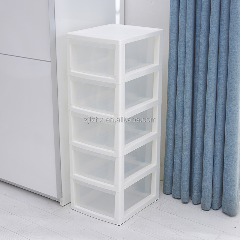 products upper double dent with storage ventilated tissue door rubbermaid construction bottom cabinets resistant plastic hygienic one cabinet paper solid base shelf