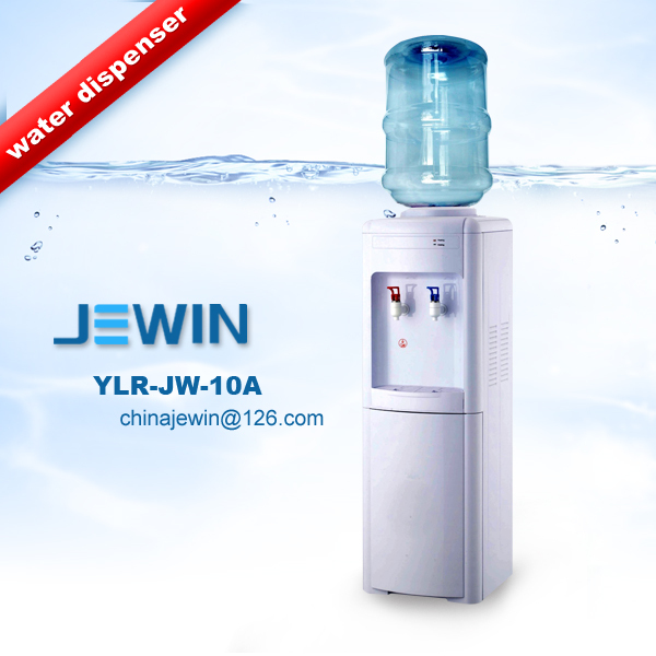Stand Home And Office Use Hot And Cold Water Dispenser