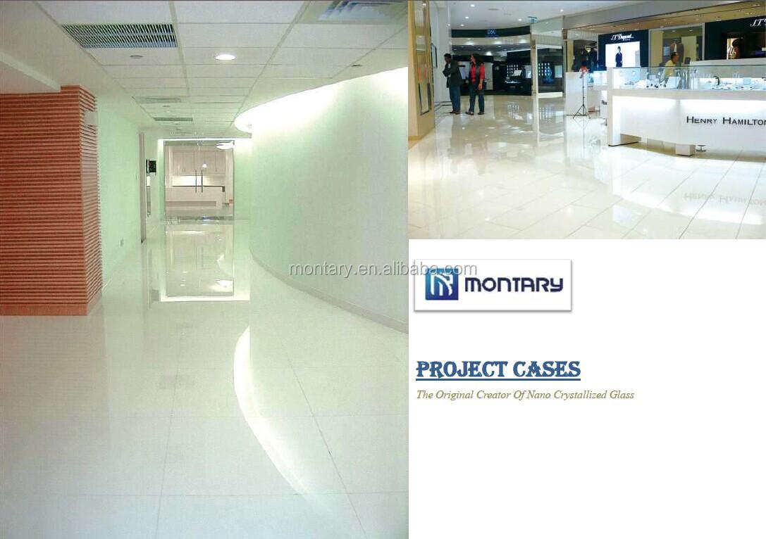 Super White Floor Tiles Price In Philippines