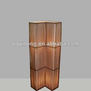 직물 대나무 바닥 램프 - Buy Product on Alibaba.com