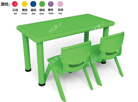 Plastic Stoel Kind : Kinderen basisschool stoel en tafel plastic meubilair buy