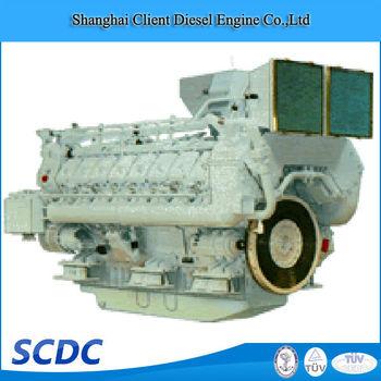 brand new diesel engine deutz tbd620 v16 engine buy deutz tbd620 rh alibaba com