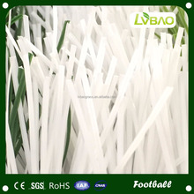 Hot Promotion Good Quality High Performance Artificial Grass football