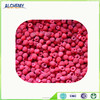 Iqf Raspberry (Heritage Grade A 10Kg per carton frozen raspberries price