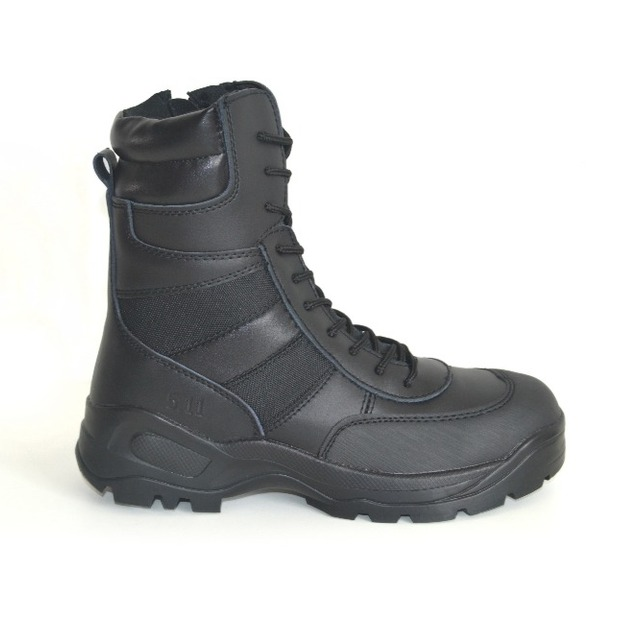 cheapest modern army combat military boots-Source quality cheapest ...