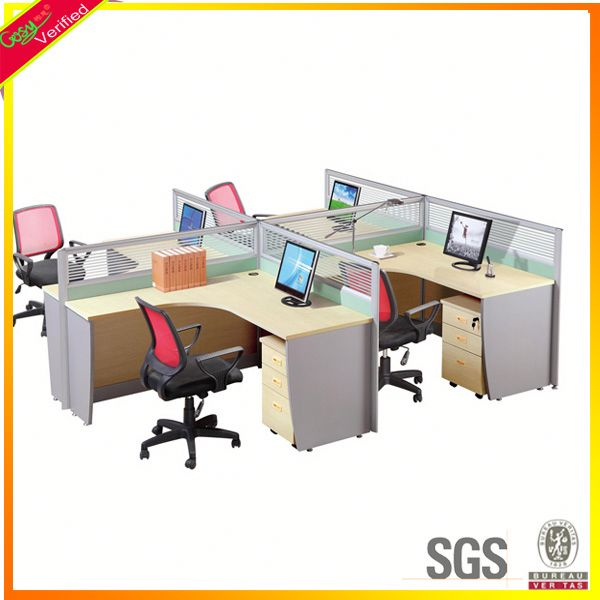 cheap office desk dividers cheap office desk dividers suppliers and at alibabacom