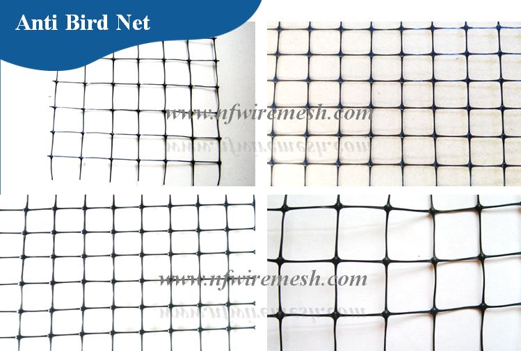 Nylon Polyester square mesh knotted multifilament netting for sport court fence net football net(Guangzhou Factory)