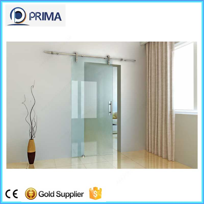Frameless Glass Doors, Frameless Glass Doors Suppliers And Manufacturers At  Alibaba.com