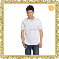 Low price all over print viscose 100% cotton men's cotton polo t shirts