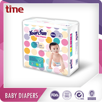 Japan quality baby diapers very cheap baby diapers for kids