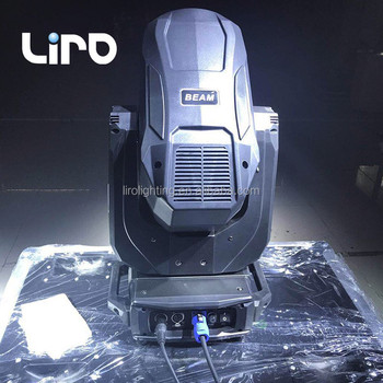 Moving Head 17R Beam 330 stage light 15r moving head light 330w 15r sharpy light