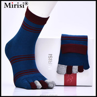 Made in China wholesale soccer socks With Factory Wholesale Price