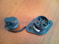 drain valve for inflatable boat top quality plastic water off pug set