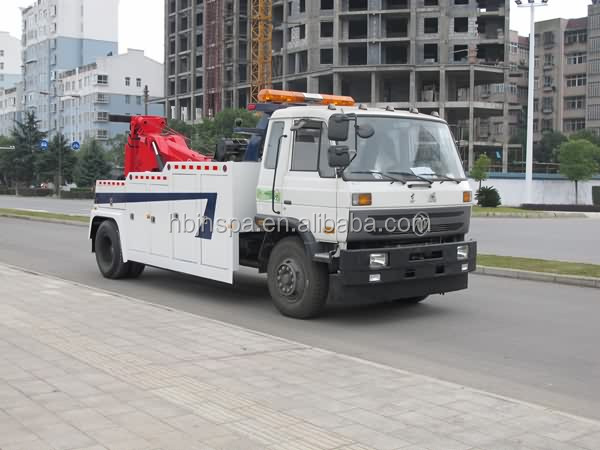 trucks for sales recovery trucks for sale