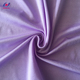 Hot Sales Nylon Lycra Stretch Fabric For Sportswear