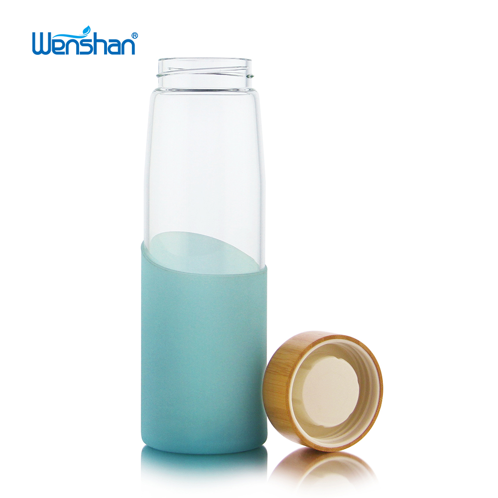 China Eco Glass Bottle, China Eco Glass Bottle Manufacturers and