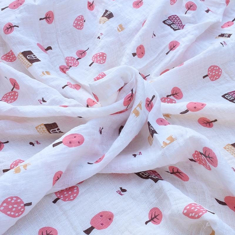 этажи ткань муслин в картинках валентинки