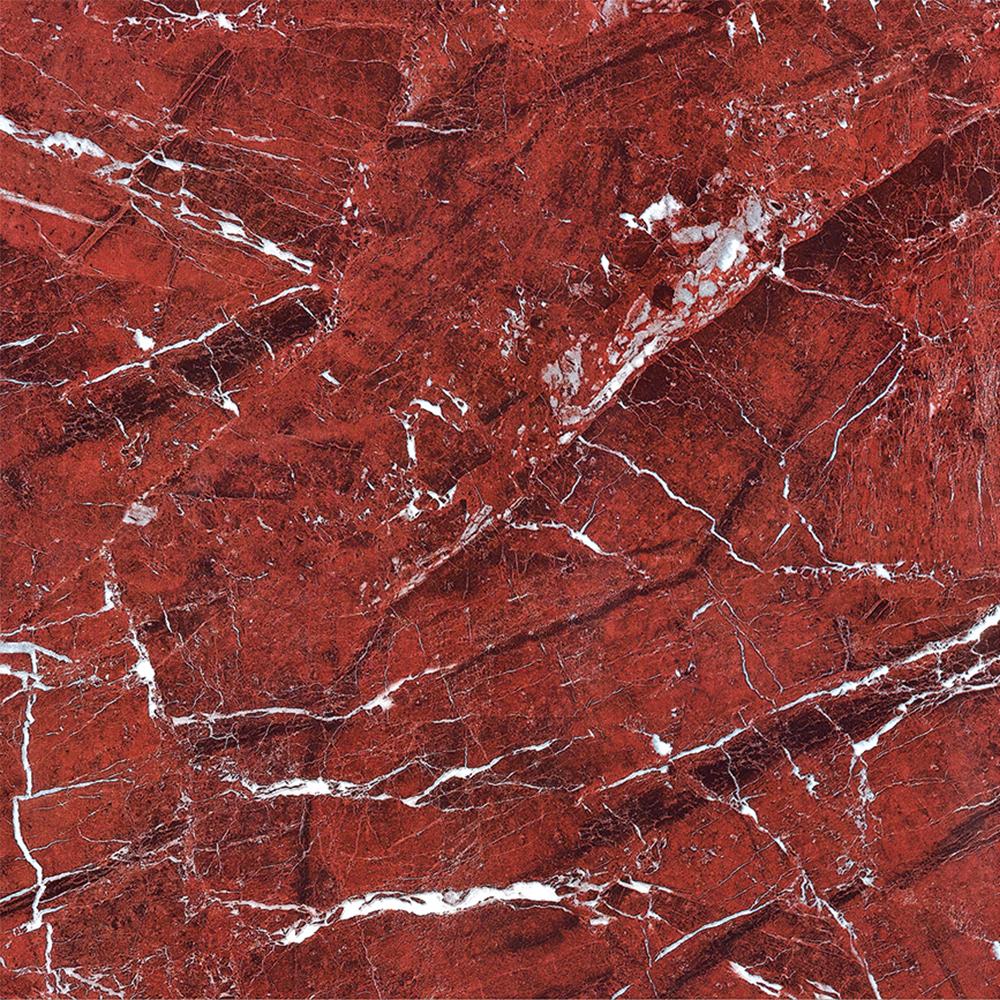 Red marble floor tile red marble floor tile suppliers and red marble floor tile red marble floor tile suppliers and manufacturers at alibaba dailygadgetfo Choice Image